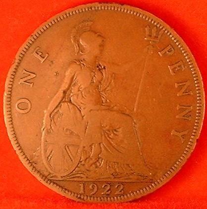 1922 penny dave.jpg