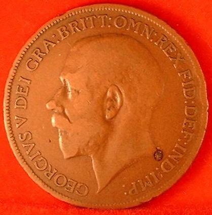 1922 penny obv dave.jpg