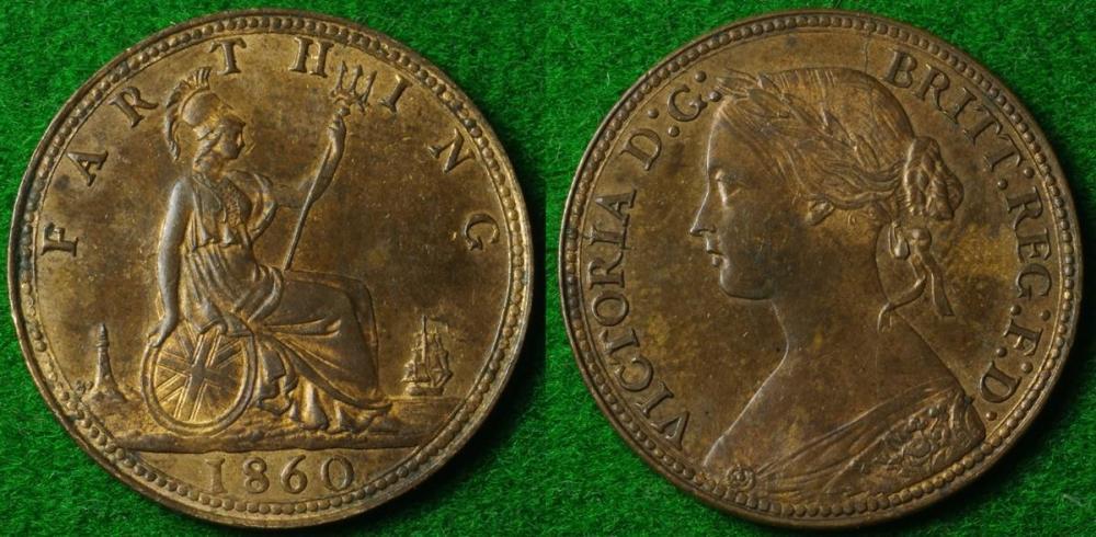 1860 F 1+A 1-horz Red.jpg