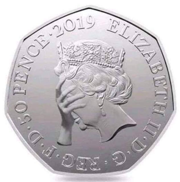brexit 50p.jpg