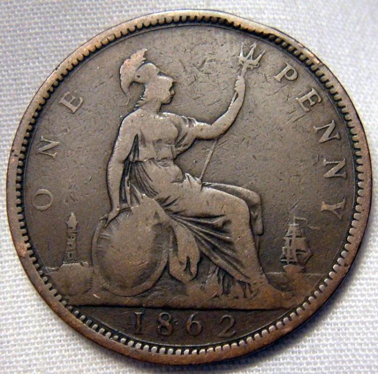 1862 Rev.jpg
