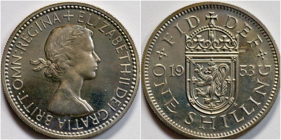 1953 Set Shilling.jpg