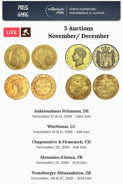 Coin Auctions 5 auctions.jpg