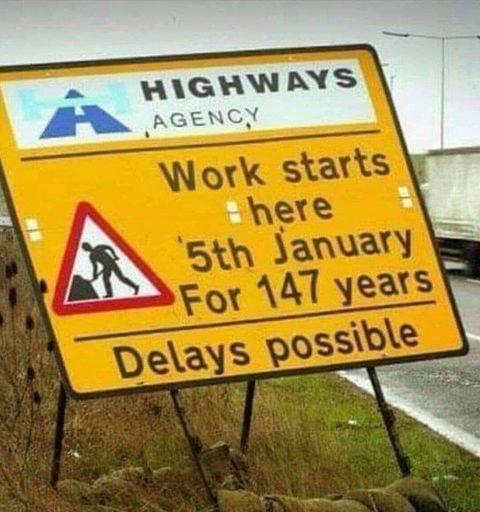 Highways agency.jpg
