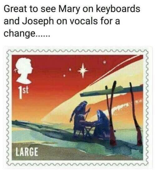 Joseph and Mary.jpg