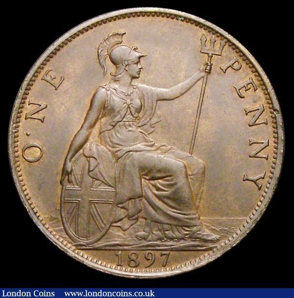 raised dot 1897 rev.jpg