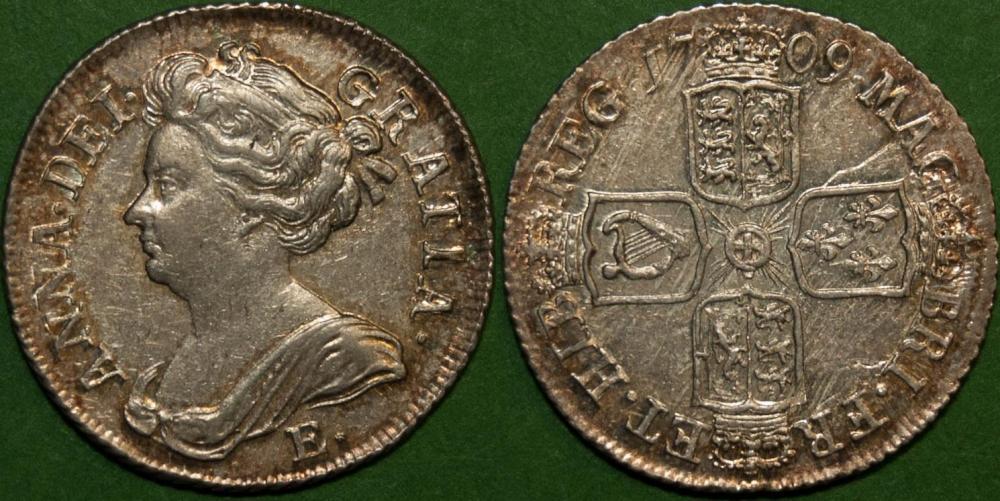 c2148-1709E shilling Joseph Cave rev die engraver.jpg