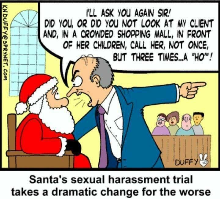 ho ho ho.jpg