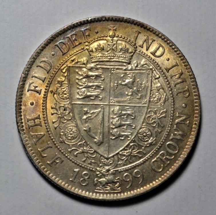 1899.thumb.JPG.42fc93297b1ed7510e0d64cafaae8881.JPG