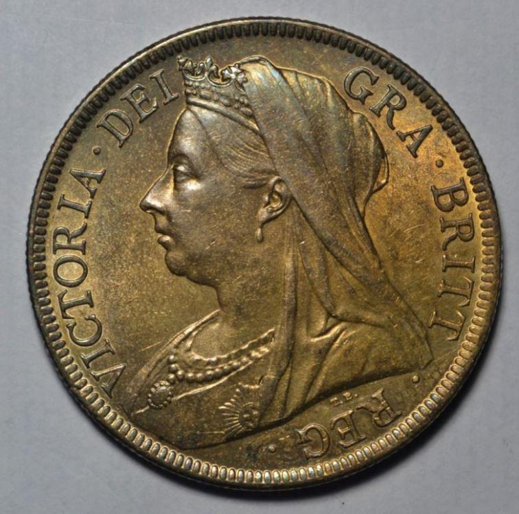 18992.thumb.JPG.b1c6db34434bab32b4667322eec97527.JPG