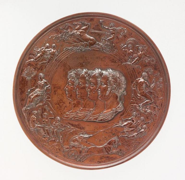 800px-The_Waterloo_Medal_MET_DP118486.thumb.jpg.b89a10cab7e90a9f5bdb87fd78a74a59.jpg