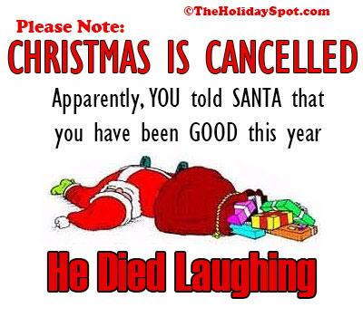 988681898_christmas-is-cancelled-Copy.jpg.4fb033f36415554a3ae13a340255917b.jpg