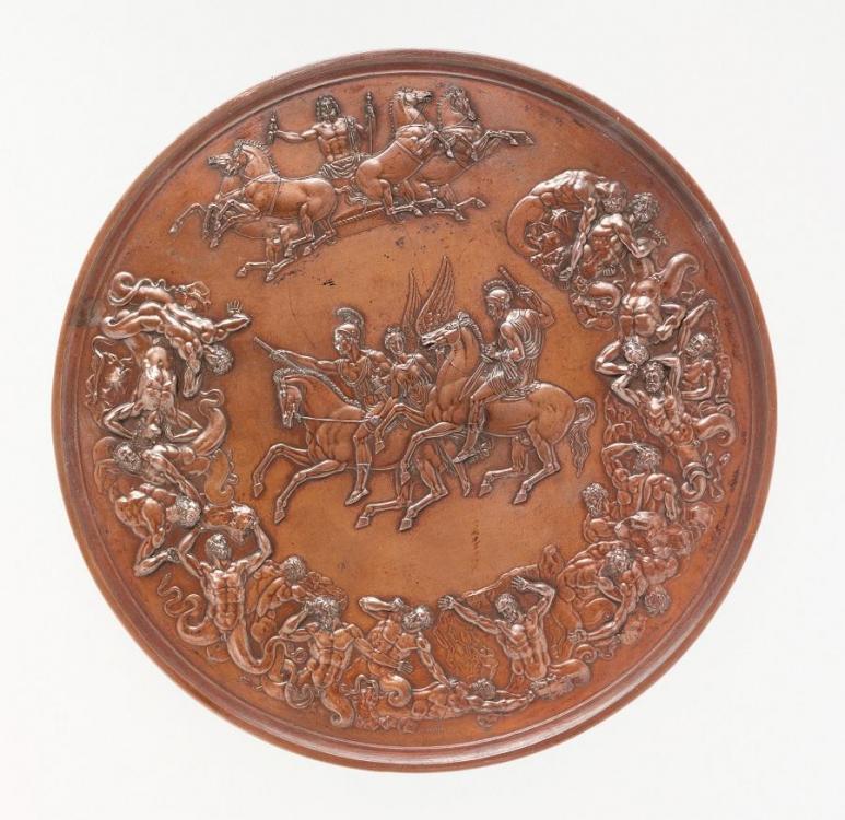 The_Waterloo_Medal_MET_DP118487.thumb.jpg.680cf3ce2115c547d9314371e67d6268.jpg