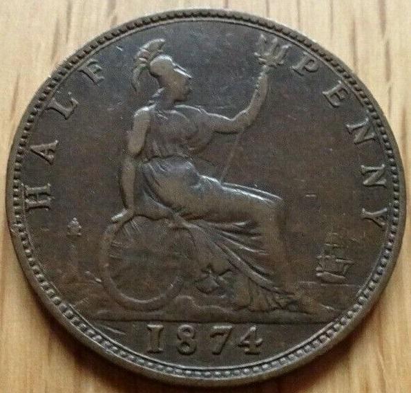 1874 ½d 11+J (4).jpg