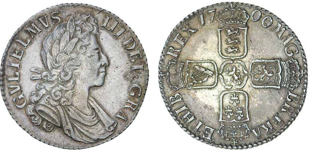 1700 Shilling.JPG