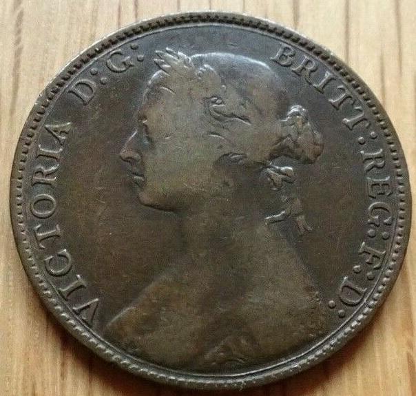 1874 ½d 11+J (3).jpg
