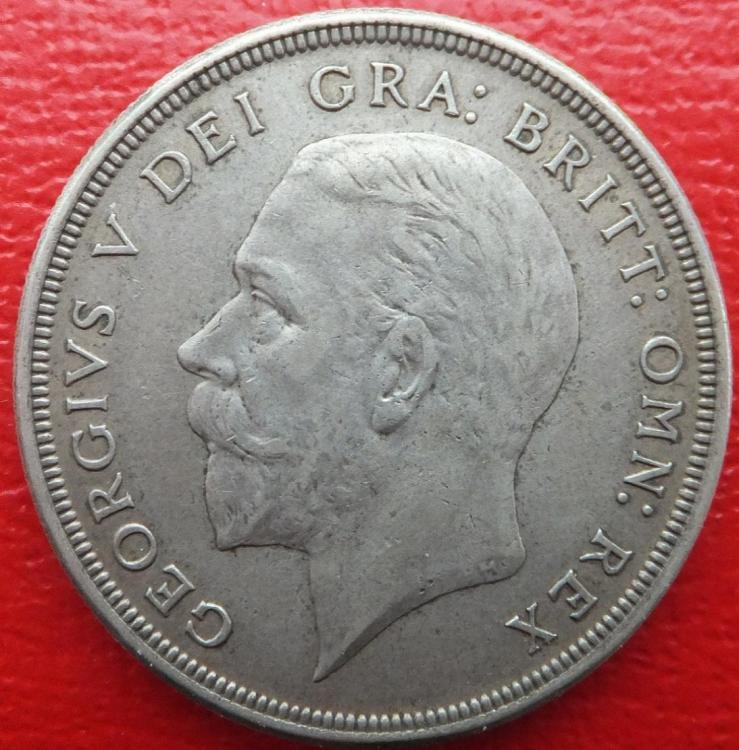 1928 crown (1s).jpg