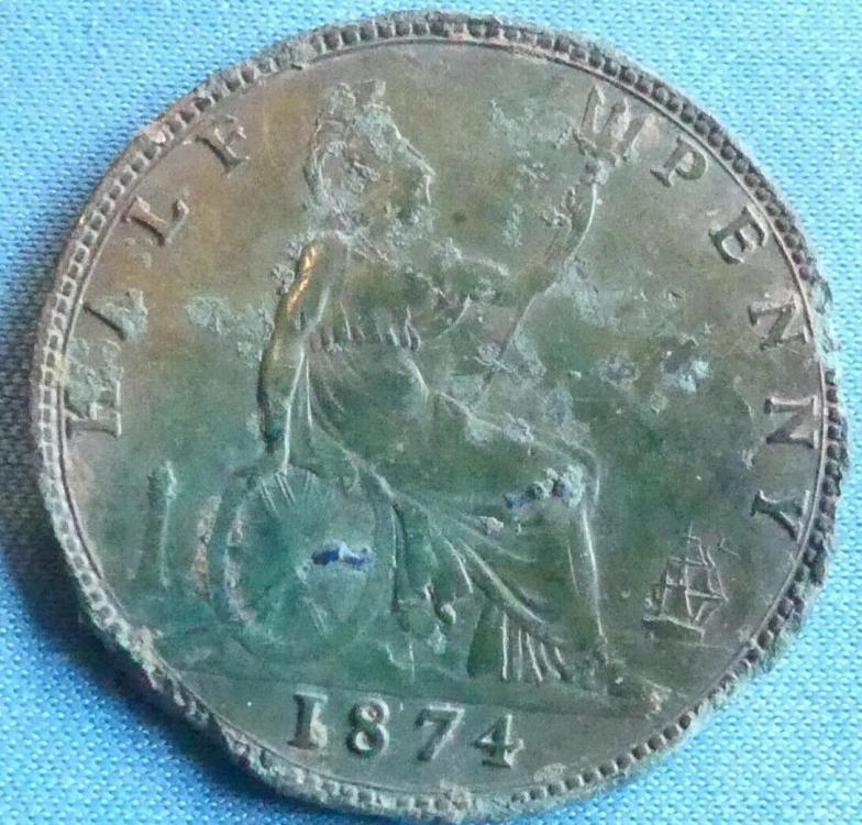 1874 ½d 11+J.jpg