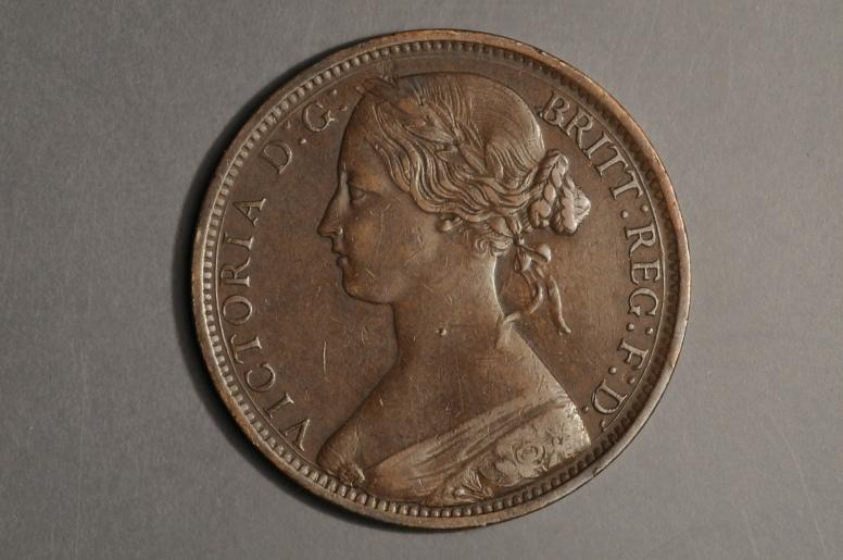 1862 F39  R over B (2) obv.JPG.JPG