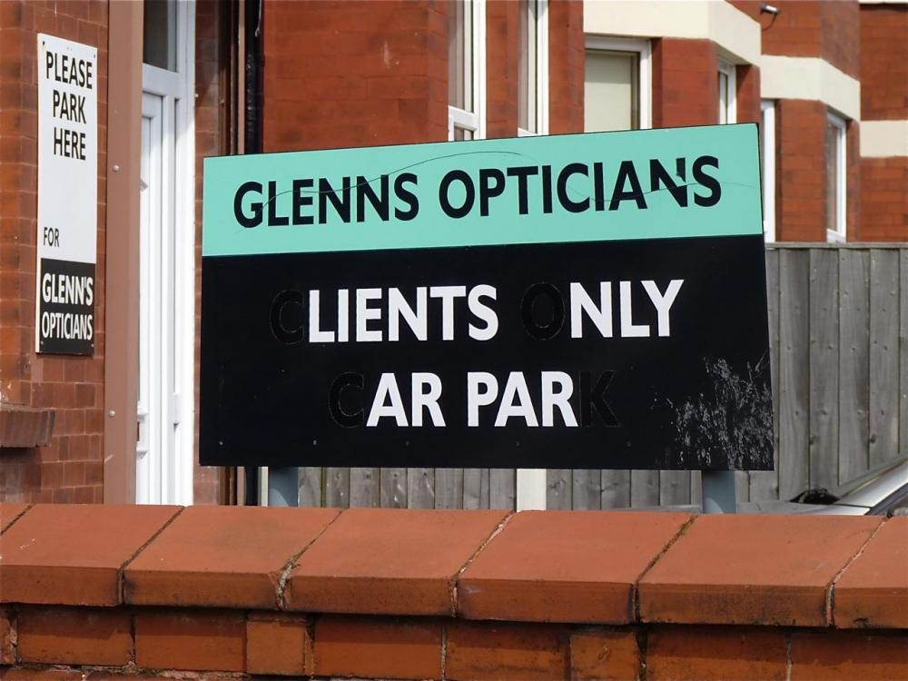 Funny sign.jpg