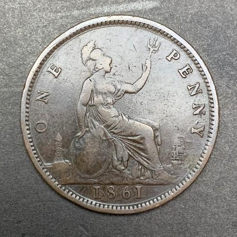 1861 resized.jpg