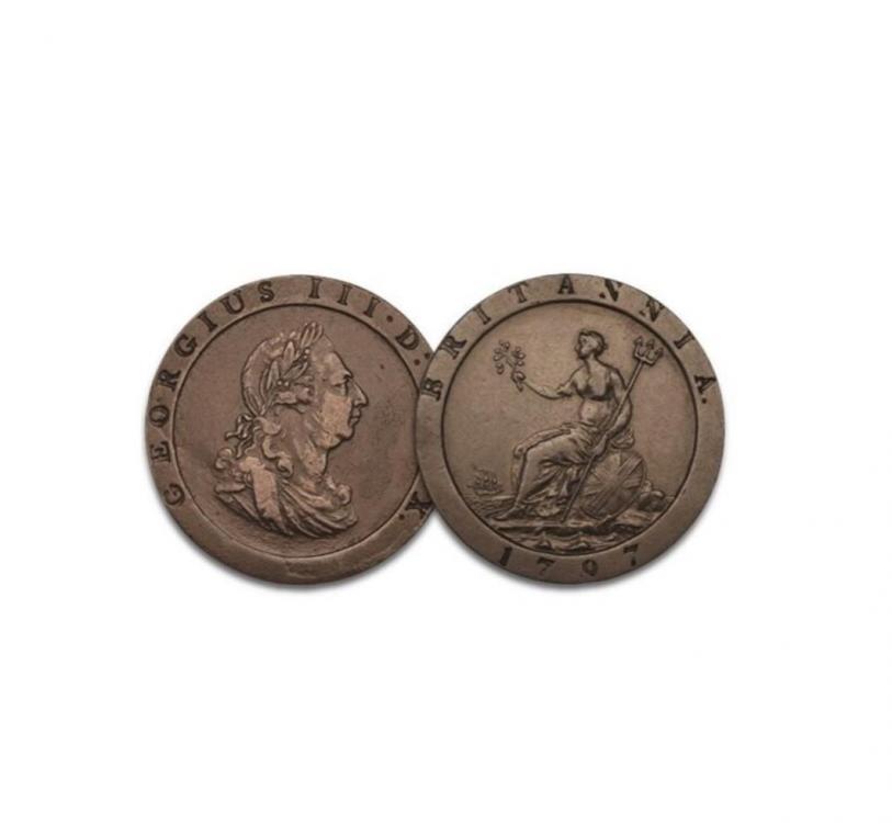 1797-Britannia-Penny.thumb.jpg.baab05ba8ad257a853db950b58029a3e.jpg