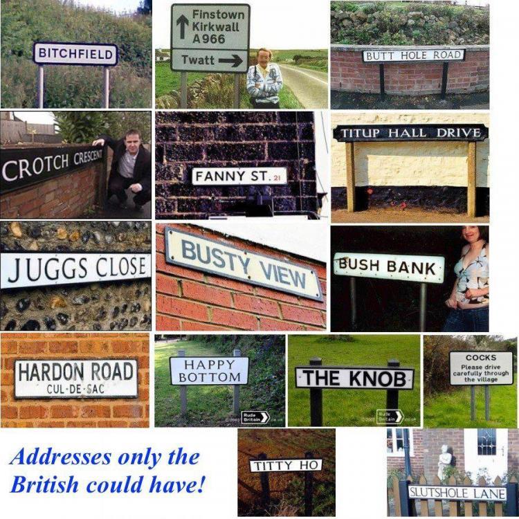 rude street names.jpg