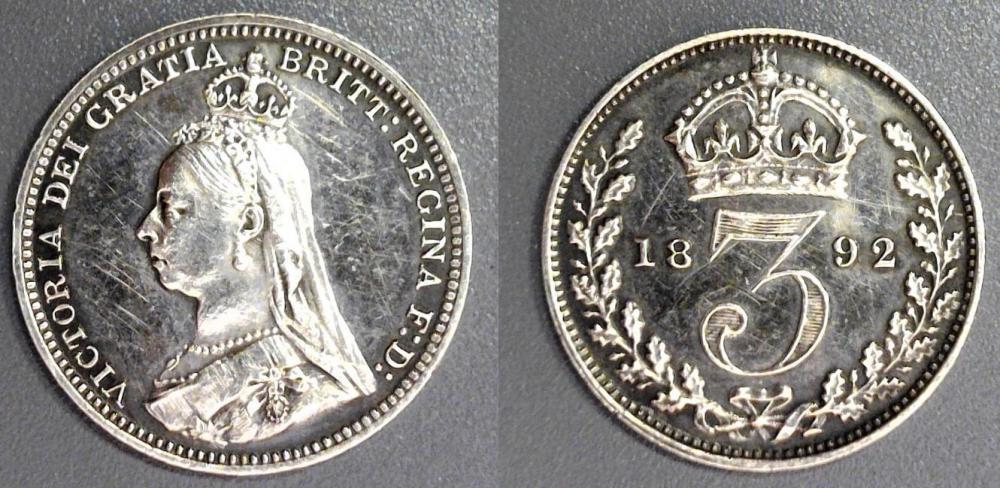 1892.jpg