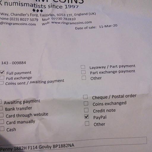 Ingram receipt.jpg
