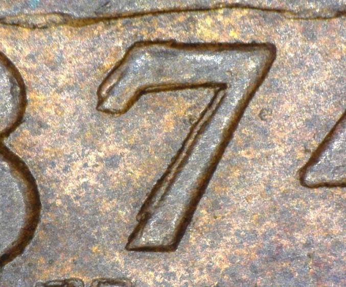 1874 F73 Repaired 7.jpg