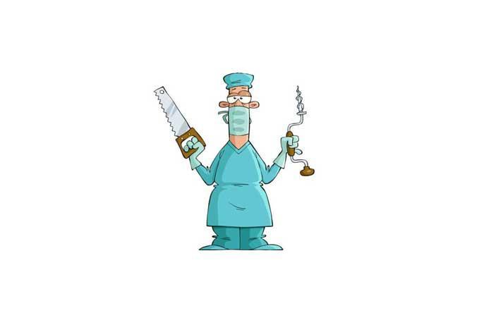 Medical-News-Bulletin-Humor-9.jpg.886e8a83311907a3843886226d148c56.jpg