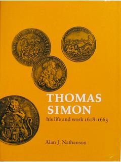 Simon.png.ff0b6bf6ec5e1f78f94625c71f7cd9c5.png