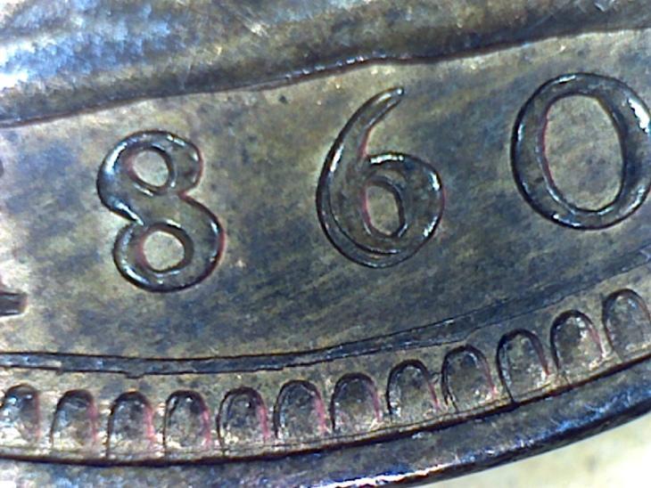 1860 F10 doubled 6 in date.jpg