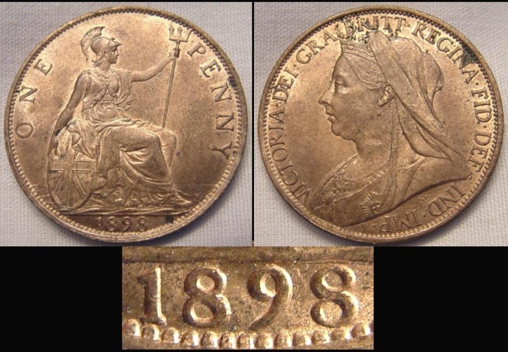 1898Ba.jpg