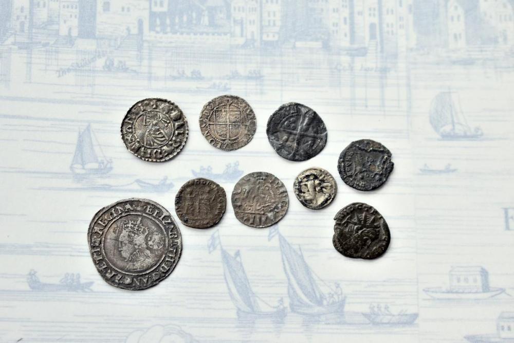 Thames Money.jpg