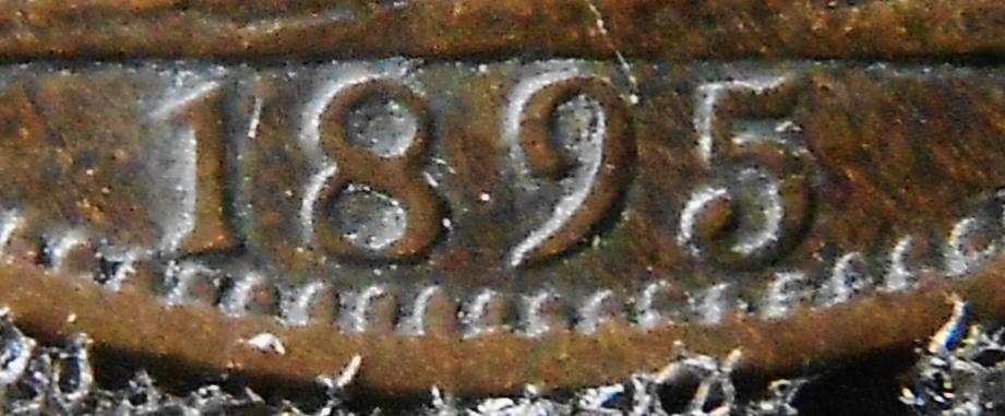 DSCN2930.JPG.6d50a7868161b17dcac4c936a5b2c8c8.JPG