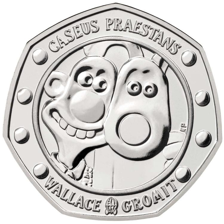 wallace_and_gromit_2019_uk_50p_brilliant_uncirculated_coin__reverse_-_uk19wgbu[1].jpg
