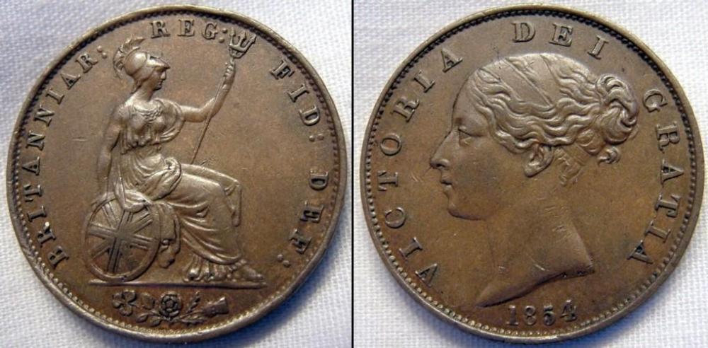 1854HP V over inverted A.jpg