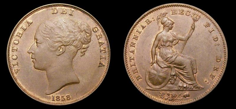 1858-s.jpg