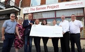SAMEE charity Boscombe.jpg