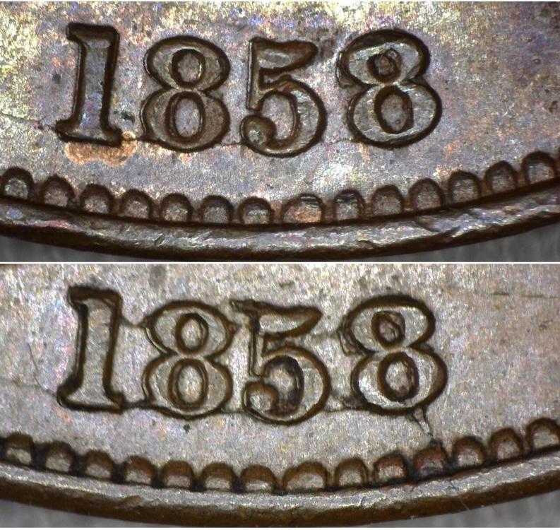 1858 over 2_Sized.jpg