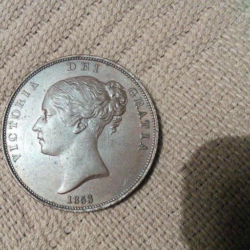 plain trident 1853 obv.jpg