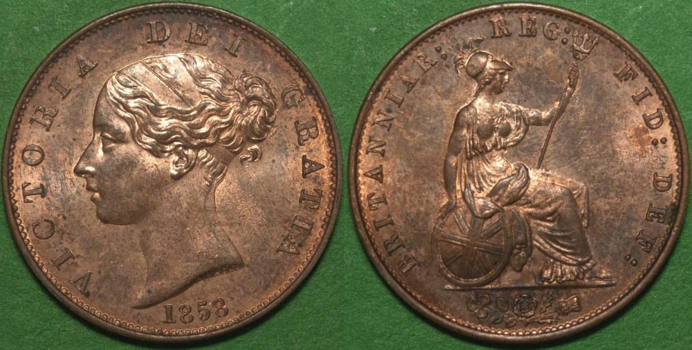 c1487-1858 over 6 halfpenny altered date.jpg