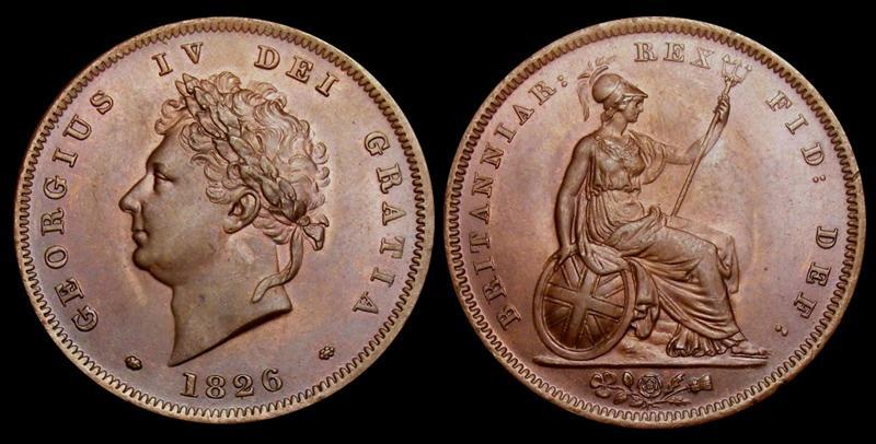1826-m.jpg