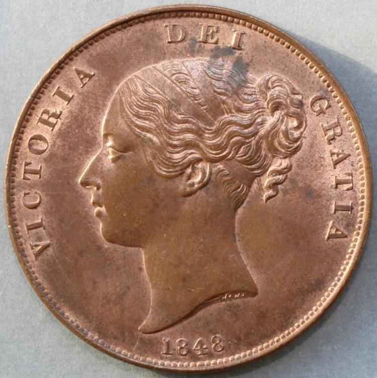 1848-p1496-far-colon-obv-edited.jpg