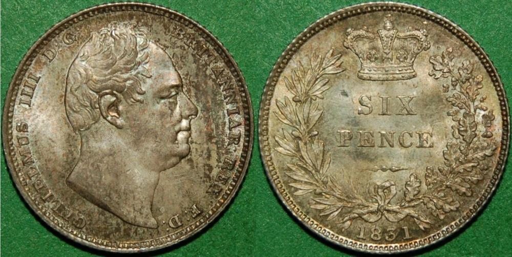 c1591-1831 sixpence.jpg