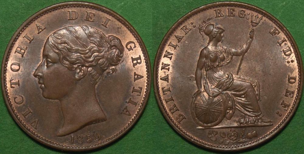 c1611-1859 halfpenny rev.A no dots.jpg