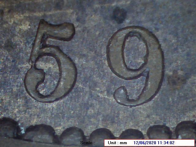 halfpenny 9.jpg
