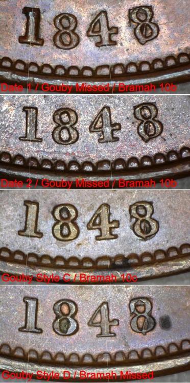 1848 over 7 Dates NamedSized.jpg