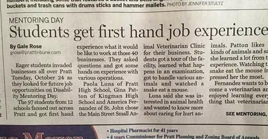 First hand job.jpg